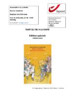 EditionSpeciale-TQALS